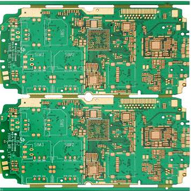 Best Multililayers PCB Manufacturer in Shenzhen, China