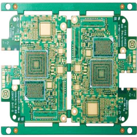 High Quality Multilayers PCB Circuit Board Sample, Volume Production. High Quality Multilayers, Fast Producing, Low Price Multilayers PCB